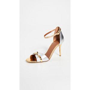 Honey Sandals