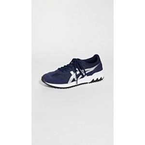 California 78 Ex Sneakers