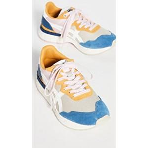 Rebilac Runner Sneakers