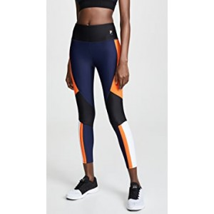 Demitrias Leggings