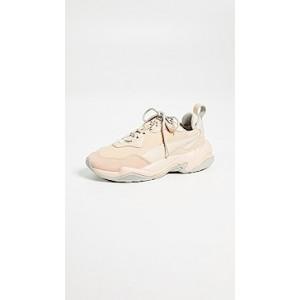 Thunder Desert Sneakers