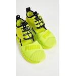 x FENTY Avid Sneakers