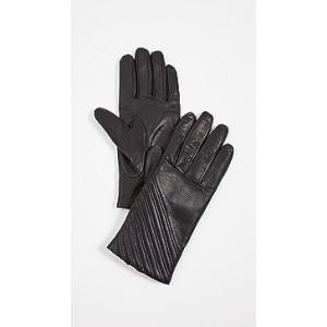 Slant Gloves