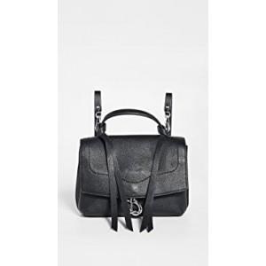 Stella Medium Convertible Backpack