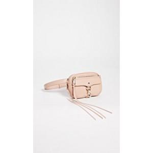 Blythe Belt Bag