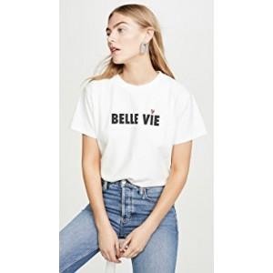 Belle Vie Westin Tee