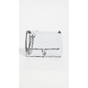 Edie Crossbody Bag