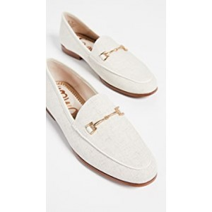 Loraine Loafers