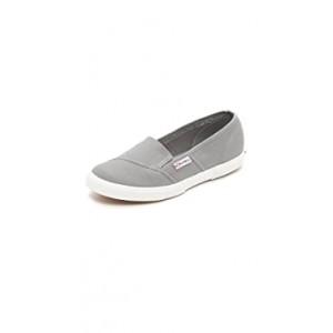 2210 COTW Slip On Sneakers
