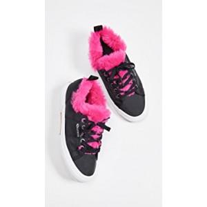 x Jocelyn 2750 Nylon Sneakers