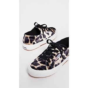 2750 Fanvelw Sneakers