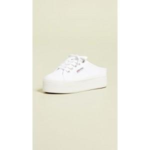 2284 Cotw Sneakers