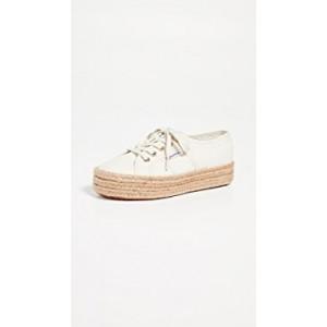 2730 Cotropew Sneakers