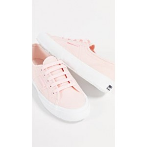 2750 Cotw Sneakers