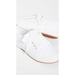 x LoveShackFancy 2750 Sangallow Sneakers