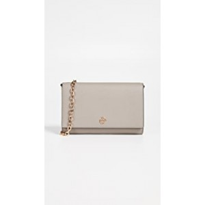 Robinson Chain Wallet