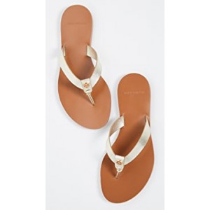 Manon Thong Sandals