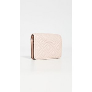 Fleming Card Case Wallet