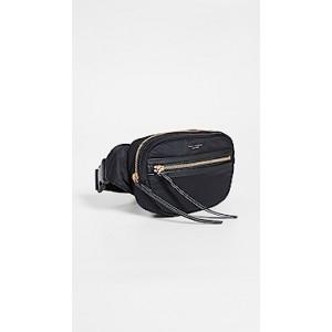 Perry Nylon Belt Bag