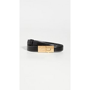 Lee Radziwill Lock Belt
