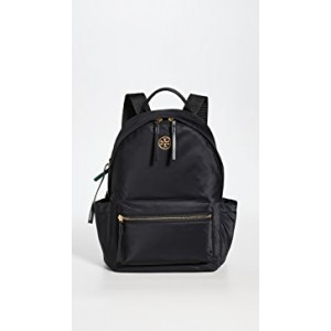 Piper Zip Backpack