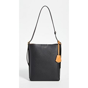 Perry Bucket Bag