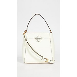 Mcgraw Small Bucket Bag