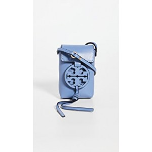 Miller Nano Phone Crossbody Bag