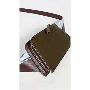 Dia Belt Bag