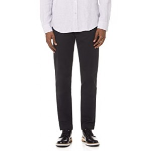 Connor Stretch Chinos