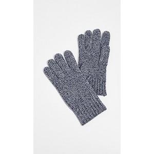 Kensington Cashmere Gloves