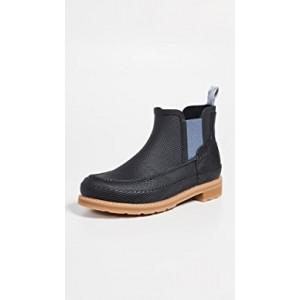 Original Seaton Chelsea Boots