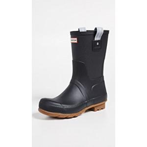 Original Seaton Short Boots