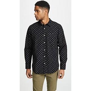 Darcey Woven Shirt