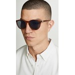 PO3228S Sunglasses