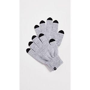 Dylan Gloves