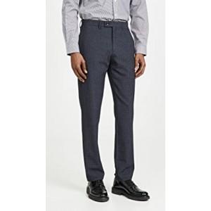 Grovtro Trousers