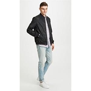 Sway Jacket