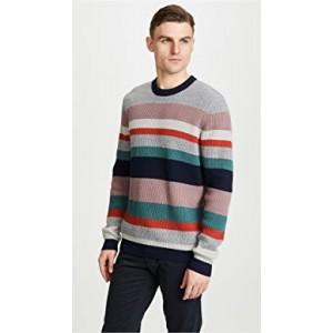 Krena Sweater