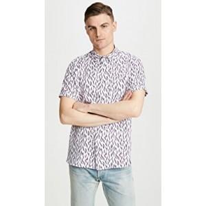Woolrus Short Sleeve Shirt
