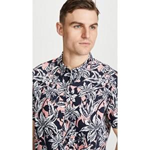 Octapss Short Sleeve Shirt