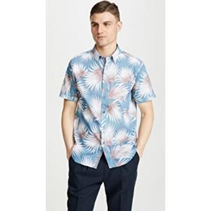 Hedgeog Shirt