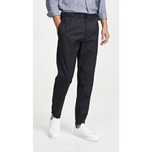 Terrance Neoteric Trousers