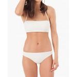 LIVELY™ Bandeau Bikini Top