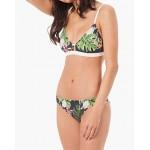 LIVELY™ Bikini Bottom in Poolside Print