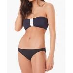 LIVELY™ Bikini Bottom