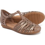 Cobb Hill Inglewood Huarache Sandals - Leather (For Women)