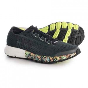 SpeedForm Velociti City Record Equipped Running Shoes (For Women)