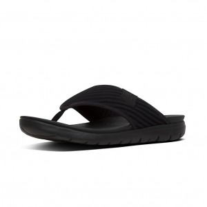 Toe-Thongs