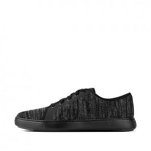 Mens UEberknit Sneakers